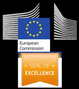 sealofexcellence