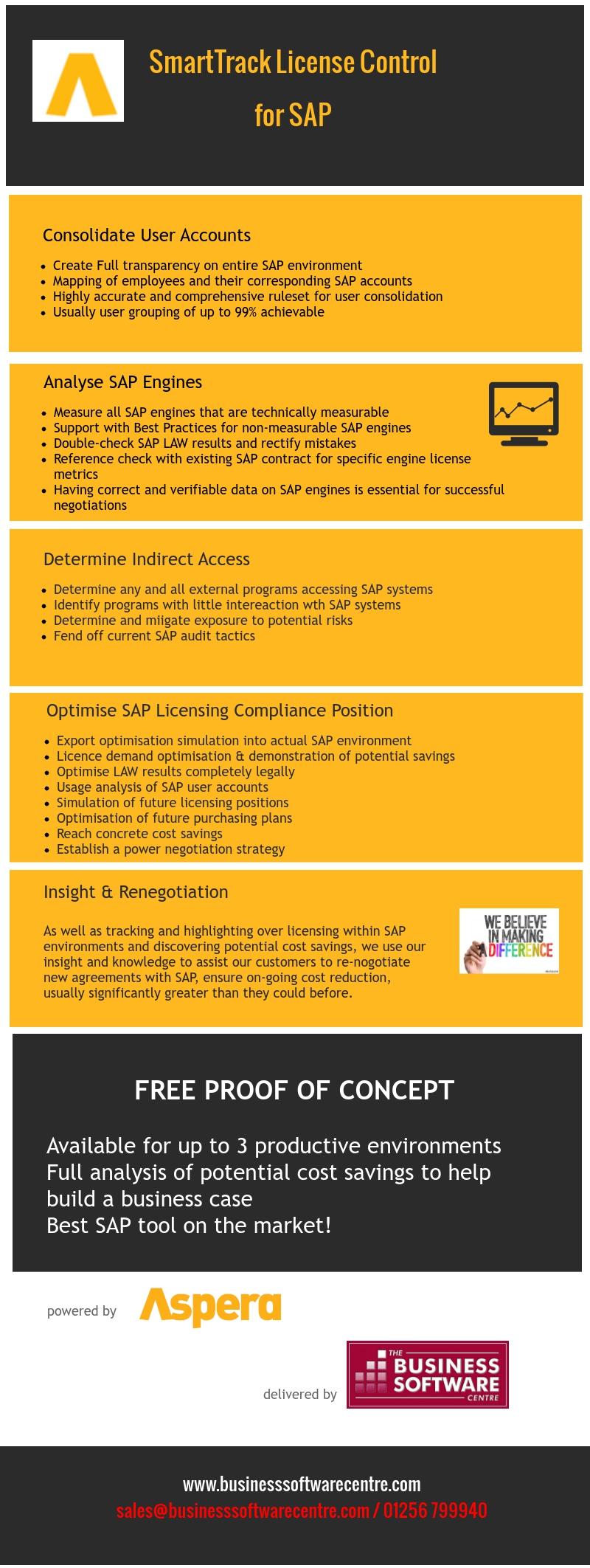 SmartTrack-License-Control-for-SAP