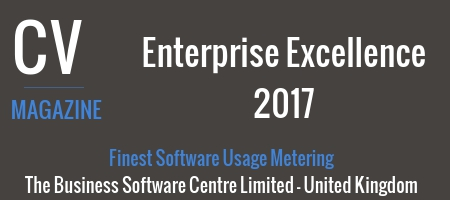 Enterprise Excellence 2017
