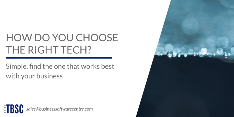 How-do-you-Choose-the-Right-Tech-