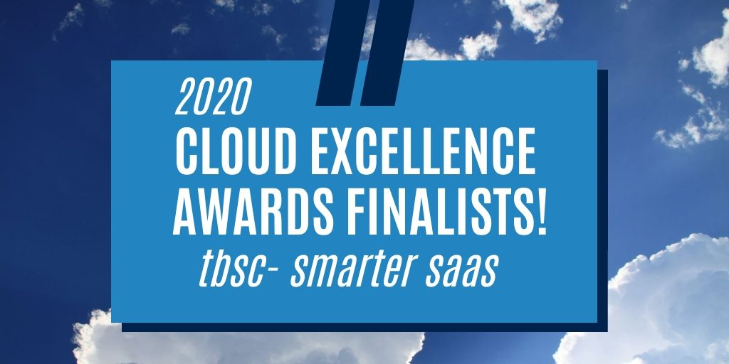 Cloud-Excellence-2020