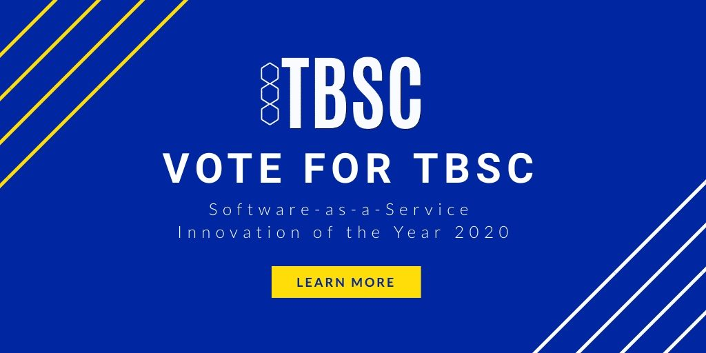 Vote-TBSC