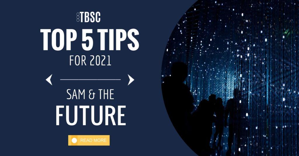top-5-tips-2021
