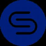 Logo_SmarterSaas_positive_216x216