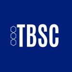TBSC-logo-for-youtube- (1)