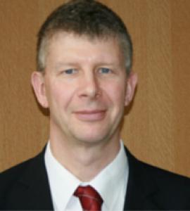 Phil Hames